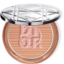 diorskin-mineral-nude-bronzes9-png