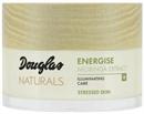 douglas-naturals-illuminating-care-nappali-arckrems9-png