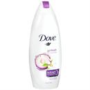 Dove Go Fresh Plum & Sakura Tusfürdő