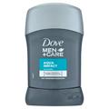 Dove Men+Care Aqua Impact Férfi Izzadásgátló Stift Dezodor