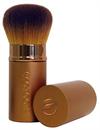 ecotools-retractable-kabuki-brush1s-png