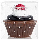 essence-from-essence-with-love-birthday-cupcake-lipbalm1s9-png