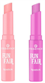 Essence Fun Fair Lipstick