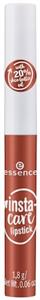 Essence Instacare Lipstick