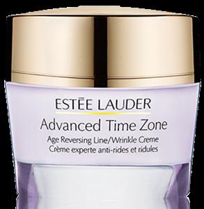 Estée Lauder Advanced Time Zone Creme SPF15 Normál/Kombinált Bőrre