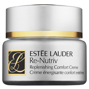 Estée Lauder Re-Nutriv Replenishing Comfort Creme
