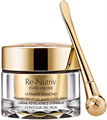 Estée Lauder Re-Nutriv Ultimate Diamond Eye Creme