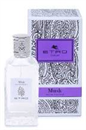 etro-musk-png