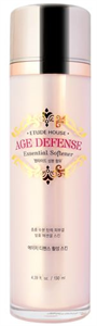 Etude House Age Defense Essential Softener