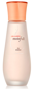 Etude House Moistfull Collagen First Essence