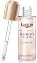 eucerin-elasticity-filler-arcapolo-olaj1s9-png