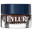eylure-brow-pomade-szemoldokzseles-jpg