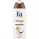 fa-coconut-milk-tusfurdos-jpg