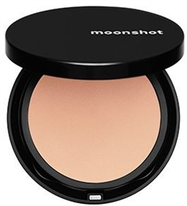Moonshot Flawless Powder Fixer