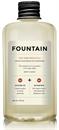 fountain-the-hair-moleculas9-png