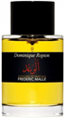 frederic-malle-promises9-png