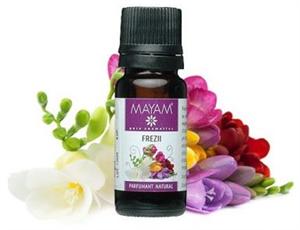 Mayam Frézia Természetes Illatosító