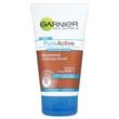 Garnier Pure Active Mitesszer Eltávolító Bőrradír