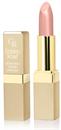 golden-rose-ultra-rich-color-shimmering-ruzss9-png