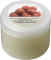 Greenland Fruit Extracts Body Scrub-Testradír Málna Illattal