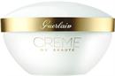 guerlain-creme-de-beaute-arctisztito-krems9-png