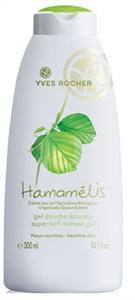 Yves Rocher Hamamélis Tusolózselé