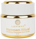 hammam-ritual-body-scrubs9-png