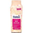 hianyzo-kep-balea-shampoo-white-chocolates9-png