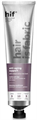 HIF Anti-Aging Support Cleansing Conditioner