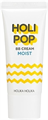 Holika Holika Holi Pop BB Cream - Moist