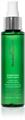 HydroPeptide Somnifera Root Mist Hidratáló Arcpermet Védőpajzs a Káros Kék Fény Ellen