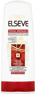 L'Oreal Paris Elseve Total Repair 5 Intensive Care Regeneráló Balzsam