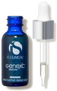 iS Clinical Genexc Bőrvilágosító Szérum