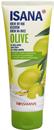 isana-kezkrem-grune-olive-olivaolaj-es-panthenol1s9-png