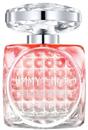 Jimmy Choo Blossom Special Edition EDP
