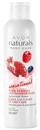 Avon Naturals Joghurt Krémtusfürdő