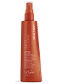 Joico Smooth Cure Thermal Styling Protectant