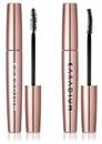 karadium-on-the-top-fiber-mascara-szempillaspiral-png
