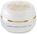 kaviczky-classic-cosmeceutical-aktiv-apolos9-png