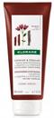 klorane-quinine-kondicionalos9-png
