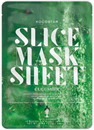 kocostar-slice-mask-sheet-cucumbers9-png