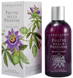 L' Erbolario Passion Fruit EDP