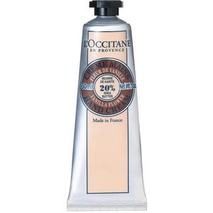 L'Occitane Vaniliavirágos Kézkrém