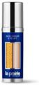 La Prairie Skin Caviar Eye Lift Szemkörnyékápoló Szérum