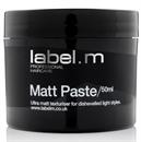 label-m-matt-paste-png