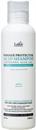 lador-damage-protector-acid-shampoos9-png