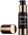 Lierac Premium Teljes Körű Anti-Aging Szemkörnyékápoló
