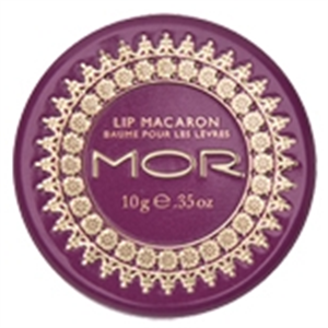 MOR Lip Macaron