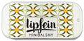 Lipfein Minibalsam Calendula