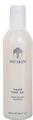 Nu Skin Liquid Body Bar Hidratáló Tusfürdő